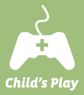 The Psychology of Child's Play | The Psychology of Video Games