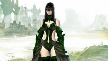 GW2_necro_front_page