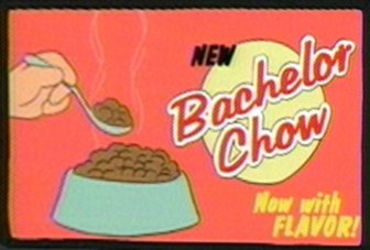 "I think this is the ""BBQ"" flavor according to Gamer Grub's website."