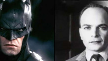 Batman-Kuleshov
