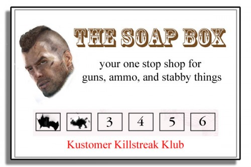 soap_box_card
