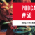 Podcast 56 image